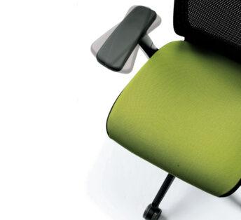 Sidiz office task seating Ireland