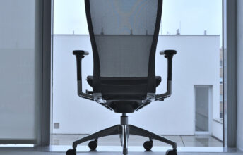 Sidiz office task seating Ireland